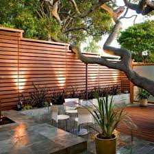 Backyard Privacy Fence Ideas 70 Diy Backyard Privacy Fence Ideas On A Budget Idecorgram