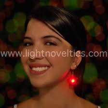 light up christmas earrings christmas earrings that light up christmas lights card and decore