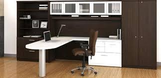 mobilier bureau qu饕ec meuble de bureau meuble de bureau usage nelemarien info