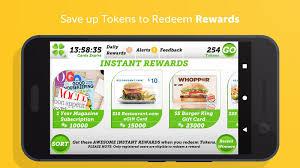 gift card reward apps gift card reward apps gift card ideas