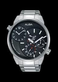Jual Jam Tangan Alba jual jam tangan alba a2a003x original bergaransi mainharga