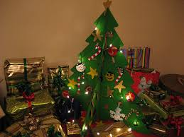 cheap christmas trees cheap christmas trees christmas day 25