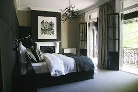Black Room Decor 25 Black Bedroom Designs Decorating Ideas Design Trends