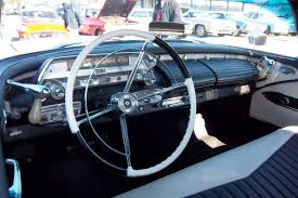 rambler car push button transmission cc outtake 1958 edsel bermuda u2013 lost in the triangle