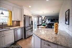 Refinish Kitchen Cabinets Cost Kitchen Thomasville Kitchen Cabinets Refinishing Kitchen