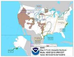Colorado Snowpack Map A Weekend Of Powder Colorado Daily Snow Report Snow Forecast