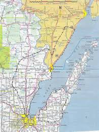 Wildfire Map America by Remembering The Great Peshtigo Fire Of 1871 Fire Engineering