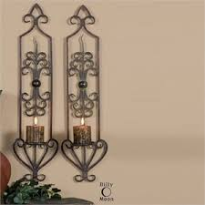 Uttermost Wall Sconces Wall Sconces For Sale Wall Sconce Lighting Buy Online Modern