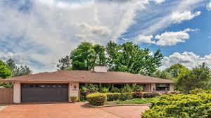 some homes we u0027ve sold theaddressrealty com