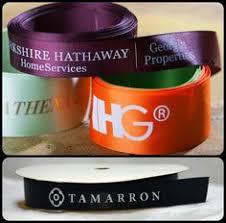custom ribbon with logo custom logo satin ribbon 1 1 2 custom logos logos and special