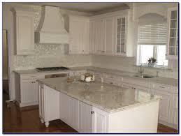 Black And White Glass Tile Backsplash Saveemail Glass Tile - White glass tile backsplash
