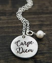 inspirational necklace the vintage pearl new inspirational necklaces on sale and ready