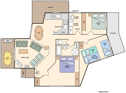 Holiday House Floor Plans by Albany Holiday Park Albany Acclaim Holiday Parks