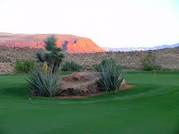 coral golf course vanguard golf vanguard golf