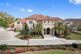 mediterranean style home great estates luxury homes at the top of the local market