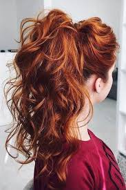 best 25 funky hairstyles for long hair ideas on pinterest funky