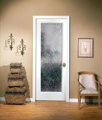 home office doors with glass glass home office doors decorative glass interior door home office