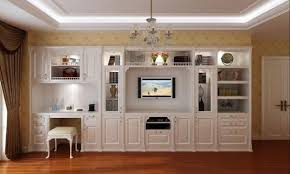 wooden cabinets for living room solid wood door wardrobe tv cabinet living room furniture wooden