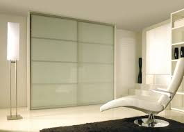 Wardrobe Closet Doors Frosted Glass Sliding Wardrobe Doors Lovely Wardrobe Closet Mirror