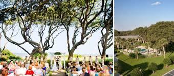 Outdoor Wedding Venues In Georgia Outdoor Wedding Venues Near Atlanta Ga Wedding Invitation Sample