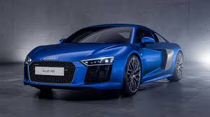 audi r8 wallpaper blue wallpaper audi r8 v10 plus selection 24h special edition 2017