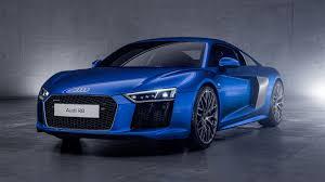 audi r8 wallpaper blue wallpaper audi r8 v10 plus selection 24h special edition 2017
