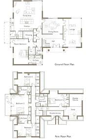 t shaped farmhouse floor plans t shaped house floor plans top t shaped farmhouse floor plans t