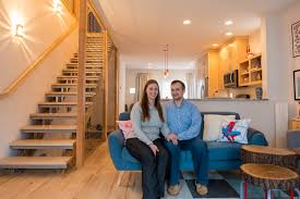 home tour will spotlight more than 50 twin cities homes