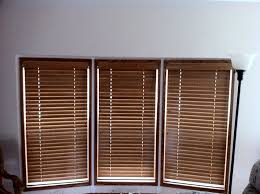 Wooden Blinds For Windows - traverse city window treatment blinds free estimate
