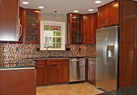 kitchen kitchen cabinets images kitchen cabinets