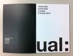 justin u0027s amazing world at fenner paper ual 2013