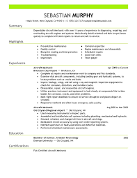 cover letter auto mechanic cover letter auto mechanic resume and