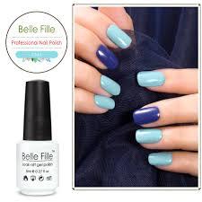 online buy wholesale vogue nail polish from china vogue nail