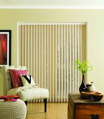 fitted vertical blinds in wakefield castleford u0026 pontefract