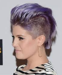 snoopy hair style kelly osbourne hairstyles in 2018
