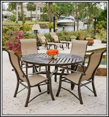 Patio Chair Replacement Slings Hampton Bay Replacement Patio Chair Slings Patios Home