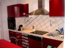 peindre placard cuisine changer porte placard cuisine avec l gant peinture porte cuisine r