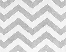 amazon com accent floor rug for yellow and gray chevron zig zag