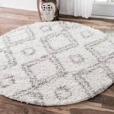 Yellow Rug Cheap Cheap Area Rugs As Yellow Rugs And Beautiful Round White Rug Yylc Co
