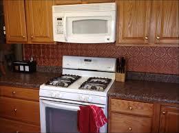 kitchen tin backsplash glass tile backsplash stone kitchen