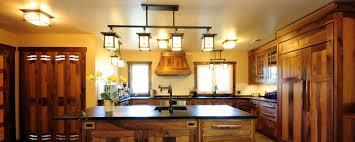 lighting u0026 home decor thelightshop com