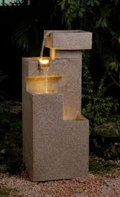 22 best water fountains bowls images on pinterest outdoor