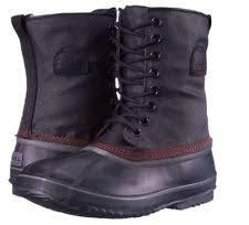 ebay womens sorel boots size 9 sorel boots ebay