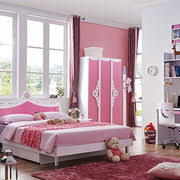 china kids bedrooms furniture suppliers kids bedrooms furniture