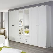 Schlafzimmerschrank Zu Verschenken Dortmund Beautiful Schlafzimmerschrank Weiß Hochglanz Images House Design