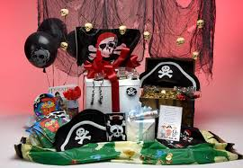 pirate party supplies pirate decorations party pirate party pack pirate theme