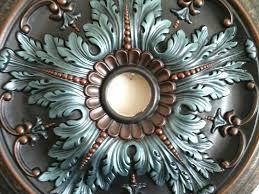 33 best ceiling medallions images on pinterest ceiling