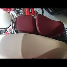 Upholstery Repairs Melbourne A U0026 E Auto Upholstery Auto Upholstery 1668 N Harbor City Blvd