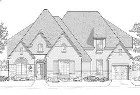 Frisco Luxury Homes by Frisco Real Estate Listings Frisco Luxury Homes Lenihan Sir