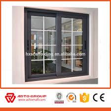 House Windows Design In Pakistan Indian Window Design Indian Window Design Suppliers And